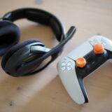 ゼンハイザーPC38Xレビュー この価格以上の音質を体感できるゲーミングヘッドセット